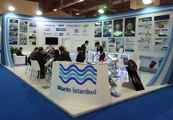 EUROPORT_ISTANBUL5